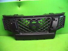 2009 - 2013 NISSAN XTERRA GRILLE *INSERT ONLY* 62310-ZL00A OEM
