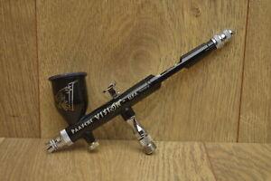 PAASCHE VISION TGX0914 Air Brush