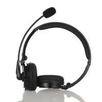Wireless bluetooth headphones for kids - kids headphones toddler for ipad