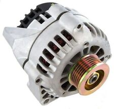 New Alternator Chevrolet Tahoe 5 7l V8 1996 1997 1998 1999 2000 96 97 98 99