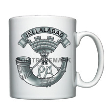 The Somerset Light Infantry (Prince Albert's) Personalised Mug / Cup *