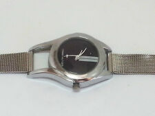 """TOMMY HILFIGER"" Serial Number 1898, Ladies / Women's Fashion Watch, Luxury Used"