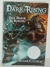 The Dark Is Rising Sequence: The Dark Is Rising 2 by Susan Cooper (1999, Paperba