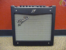 Fender Mustang I V.2 20W Electric Guitar Combo Amp, Free Shipping Lower USA