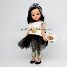 "Paola Reina Las Amigas Maria 8.5/"" doll 02108"