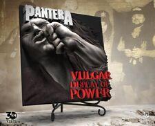Pantera (Vulgar Display of Power) 3D Vinyl™ Direct from Knucklebonz