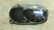 00 Kawasaki VN 1500 VN1500 N Vulcan left side engine cover case