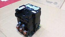 (NEW)  SQ D 8910 DPA123  / 3 POLE CONTACTOR / 120A / 600VAC / 120VAC COIL / OPEN