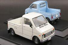 Ebbro 1:43 scale 1973 Honda Life Step Van Pick Up Truck Die Cast Model
