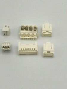 Caravan / Motorhome - Thetford Connector Spare Kit PCB - 51808