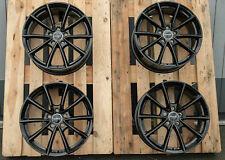 18 zoll Wh28 Alu Felgen für Kia Sportage Ceed GT C`eed Gt Line Venga Mazda MX5