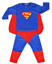 Size 8 Costumes for Boys