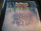 Rick Wakeman; Journey To the Centre of the Earth on LP
