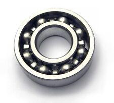 /6202.2rs.C3 Cuscinetto a sfere sigillato 15/X 35/X 11/mm/
