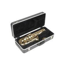 SKB Cases - 1SKB-340 - Étui Saxophone Alto