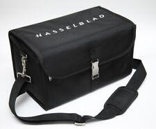 Hasselblad original bag for H system