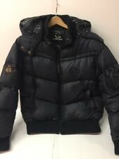 TRIPLE FAT GOOSE XL VINAGE AWESOME forget Canada goose.... this is the original