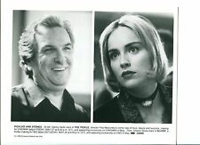 Danny Aiello Sharon Stone The Pickle Original Movie Press Still Photo