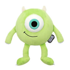 DISNEY MOCCHI MOCCHI GOOD FRIEND PLUSH DOLL TOY MICHAEL WAZOWSKI TA23733
