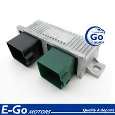 Control Module Glow Plug GPCM For 6.0L 6.4L 7.3L Ford Powerstroke Diesel