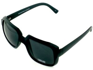 Quay Eyewear Australia Sunglasses 1433 lense cat 3 original Eyeglasses