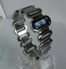 Sekonda Seksy Ladies Silver Tone Watch. Model 4743. RRP 49.99.