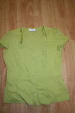 Wallis Fitted Casual Petite Tops & Shirts for Women