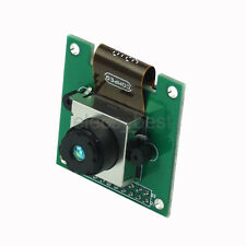 1.3Mp HD CMOS Infrared Camera Module MT9M001 with Adapter board