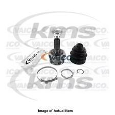 New VAI Driveshaft CV Joint Kit  V53-0034 Top German Quality