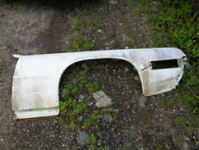 1968 FORD THUNDERBIRD 2-DOOR HARDTOP FRONT FENDER RIGHT PASSENGER SIDE OEM 68 69