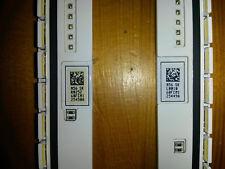 "Retroilluminazione a LED strisce da Samsung 60"" LED TV UE60F7000 CY-SF 600 dslv 2C"