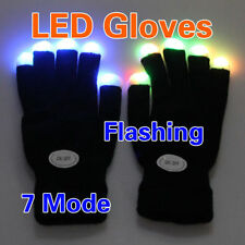 Unbranded Acrylic Costume Gloves