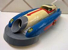 CAR THE MAGICIAN GAUMONT MAGIC RACER 1998 GIOCHI PREZIOSI 204/98 TOY raro