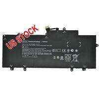 NEW Battery for HP Chromebook 14-X 14-X013DX 14-X015W 14-X015WM 14-x010nr BO03XL