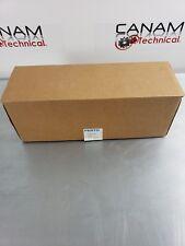 Festo 557554 Model DFPB-30-090-S4-F05 Semi-Rotary Drive