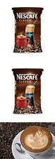 European NESCAFE CLASSIC FRAPPE INSTANT COFFEE 200GR (2 cans)