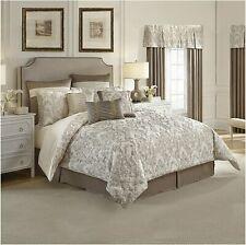 Croscill Madeline Queen Comforter Set
