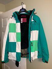 Orage Snowboarding/Skiing Jacket Coat