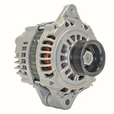 ACDelco 334-1462 Remanufactured Alternator