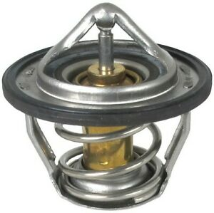 Stant 14698 Engine Coolant Thermostat
