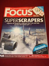 BBC FOCUS - HOW TO WIN AT ONLINE POKER - June 2008 # 190