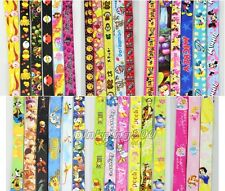 Wholesale 500 Pcs Cartoon Neck Straps Lanyards Mobile Phone,ID Card,Key chain