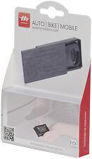 RICHTER Magnet Schlüssel Halter Schlüsselbox Schlüsseldepot HR-IMOTION 10511501