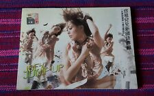 Joey Yung ( 容祖兒 ) ~ Jump Up ( Taiwan Press ) Cd