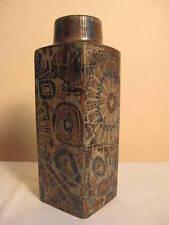 Keramik-Antiquitäten & -Kunst-Vasen
