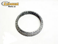 "Exhaust Gasket Conical - Mesh Gaskets - 2"" - 50mm Seal For Tube Flange"