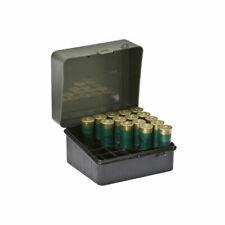 Caja de munición - Escopeta