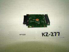 Hp Compaq 620 Sata Laufwerk Adapter KZ-277