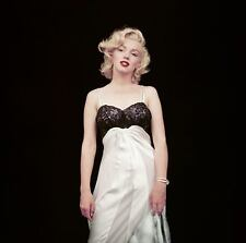 The Essential Marilyn Monroe by Milton H. Greene : 50 Sessions by Joshua...