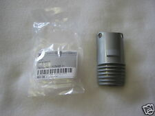 OEM Dyson DC07 DC 07 Wand Release Button Catch Push Handle Part Grooved Animal +